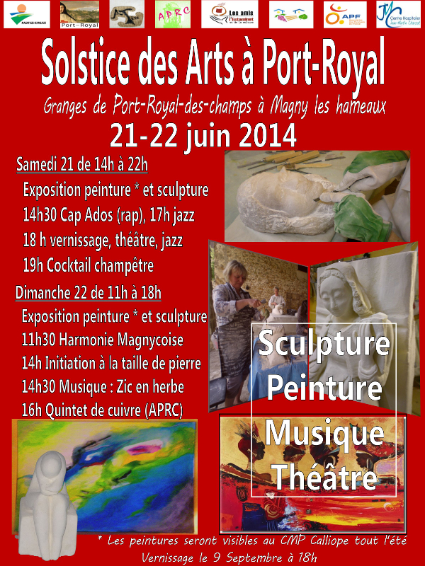 solstice affiche expo site 2014 9
